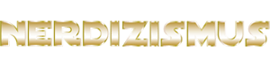 Logo Nerdizismus